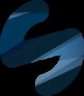 novisea_s_logo